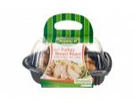 Turkey Breast Roast