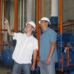 Industrial Engineer Intern