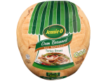 All Natural Oven Browned Turkey Breast