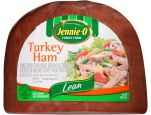 Turkey Ham