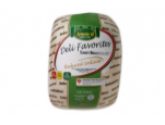 DELI FAVORITES Oven Roasted, Reduced Sodium Turkey Breast