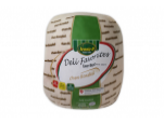 DELI FAVORITES® Oven Roasted Turkey Breast