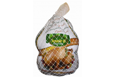 All Natural Fresh Whole Turkey