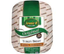 Original Oven Roasted Slicing and Shaving Turkey Breast