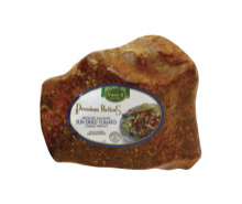 Sun-Dried Tomato Premium Portion Turkey Breast