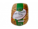 DELI FAVORITES Hickory Smoked Turkey Breast