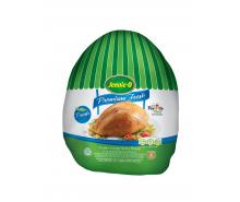 Premium Fresh Tender Young Turkey Breast