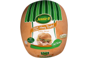 DELI FAVORITES® Mesquite Smoked Honey Turkey Breast