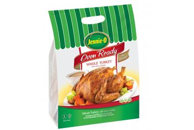 OVEN READY™ Whole Turkey