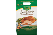 OVEN READY™ Boneless Skinless Turkey Breast