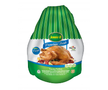 Premium Fresh Young Turkey