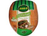 GRAND CHAMPION® Reduced Sodium Oven Roasted Turkey Breast
