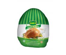 Tender & Juicy Young Turkey Breast