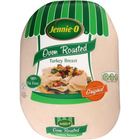 Original Oven Roasted Turkey Breast