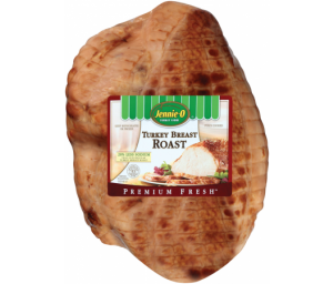 Premium Fresh Turkey Breast Roast