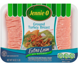 Best Turkey Products From JENNIEO The Leader in Turkey