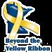 Jennie-O Turkey Store named a Yellow Ribbon Company