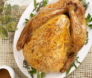 JENNIE-O® OVEN READY™ Turkey