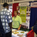 Veteran Career Fair