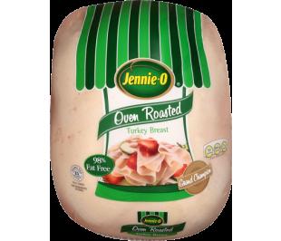 GRAND CHAMPION® Oven Roasted Turkey Breast
