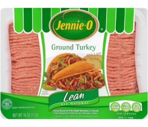 At Jennie-O Turkey Store, we believe that eating well shouldn't come at the cost of taste. And since , we've been in the business of delivering on that mantra. From deli meats to whole turkeys to ground turkey and sausages, we offer more than 1, products and recipes that make it easy to eat well.