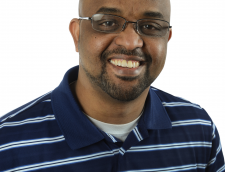 Abdi, Associate Technical Analyst
