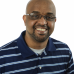 Abdi, Associate Technical Analyst