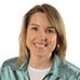 Carol, Compensation Analyst/HR Generalist